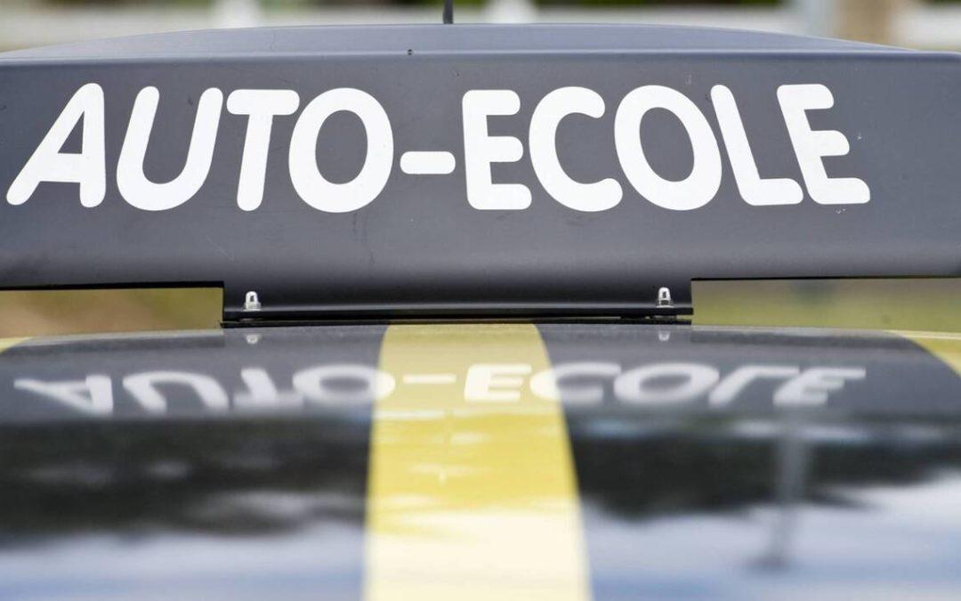 Côtes-d'Armor. Les auto-écoles manifestent mercredi 17 juin